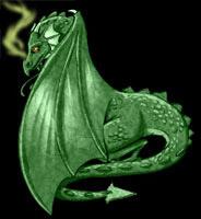 Fafnir, dragon 2_vert