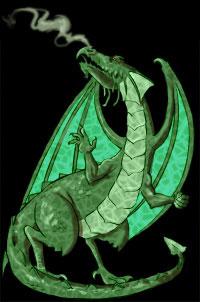 Niellela, Prince Dragon 4_vert